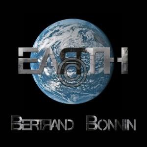 Front cd BB COPYRIGHT