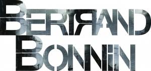 Bertrand Bonnin logo