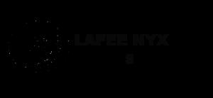 LaFee NYX